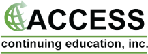 Access Continuing Education - Nursing Education Online  - New York - California